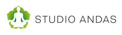 Studio Andas